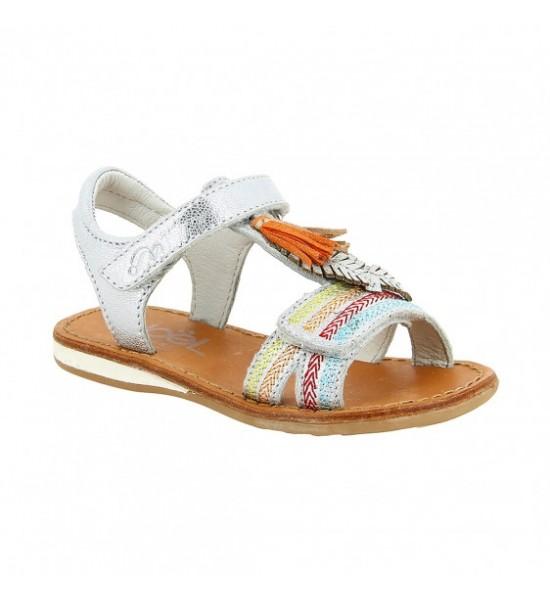sandale-saigon