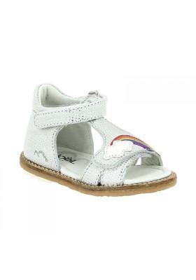 sandale-mini symbol