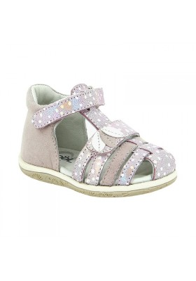 sandale-mini lamy