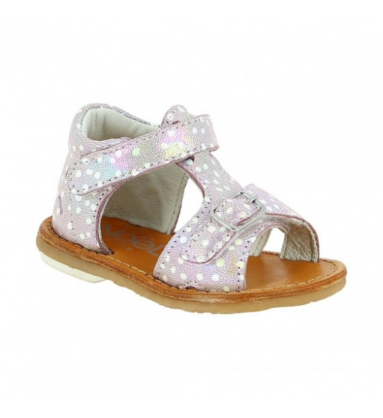 sandale-mini sirene