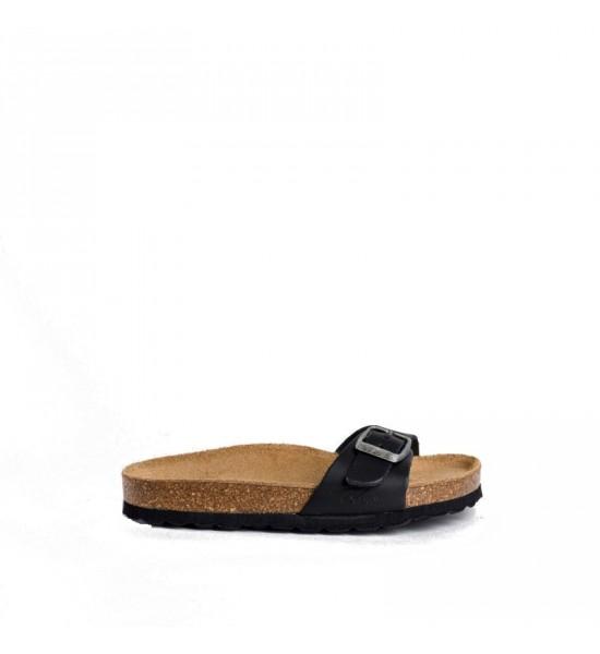 sandale-tenere nubuck