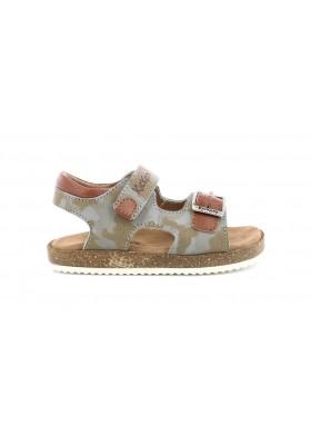 sandale-funkyo