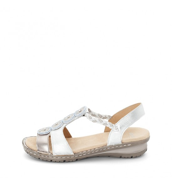 sandale-haw 27217-76