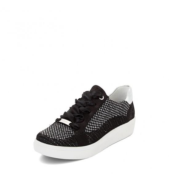 basket-new-yo 14525-77