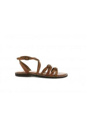 sandale-virgule