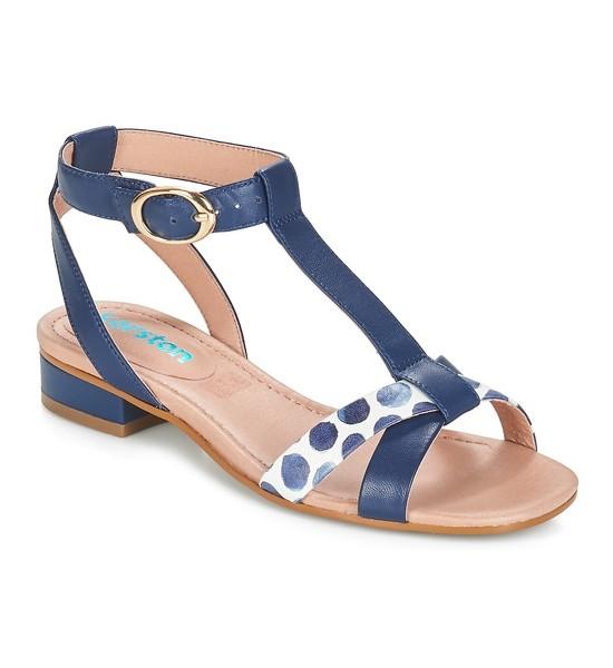 Sandale Kunia