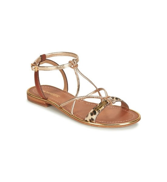 sandale-hirondel