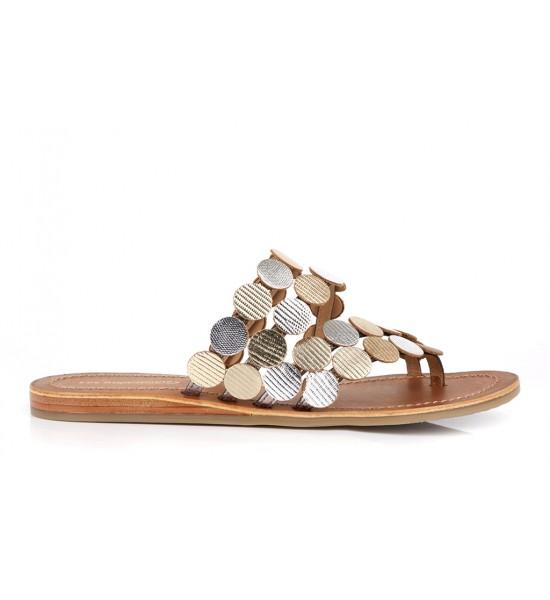 sandale-horond
