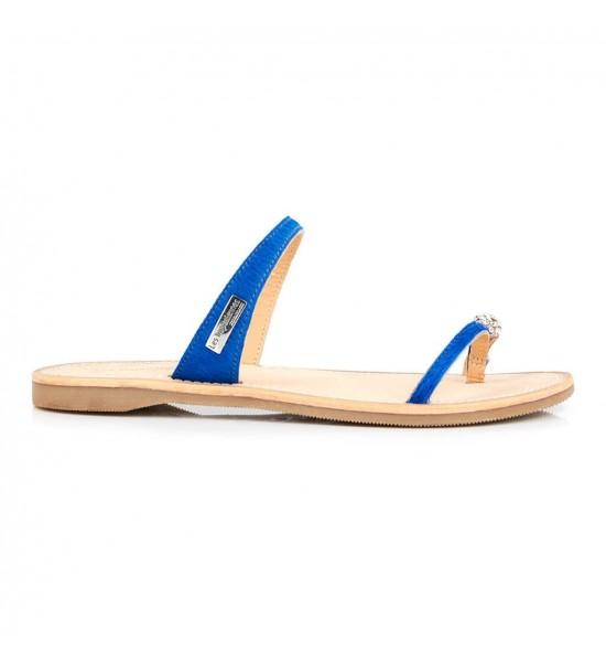 sandale-olmen