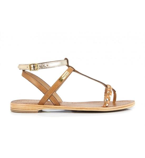 sandale-hilatres