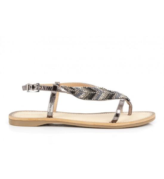 sandale-oktavi