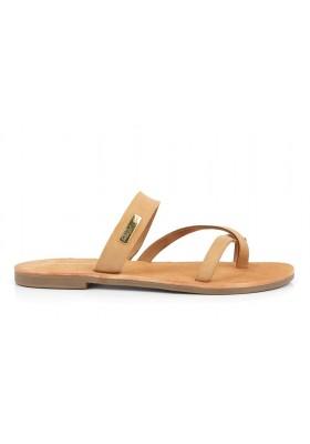 sandale-princess