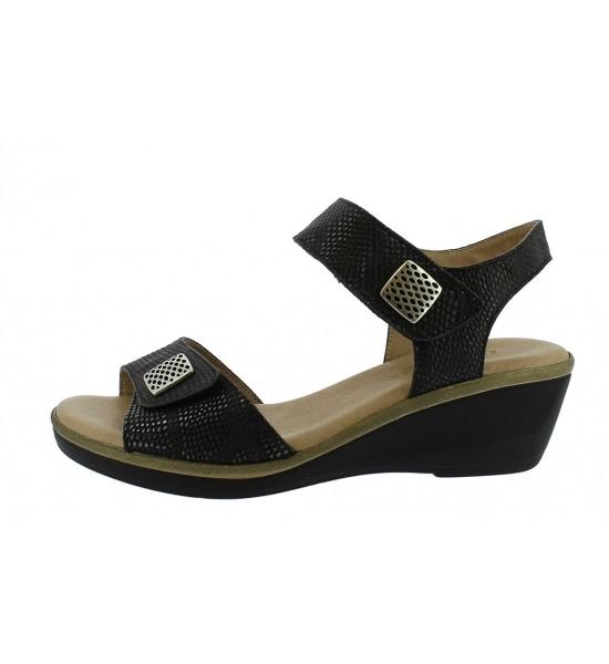 sandale-naty