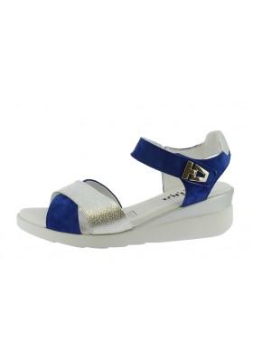 sandale-avilla