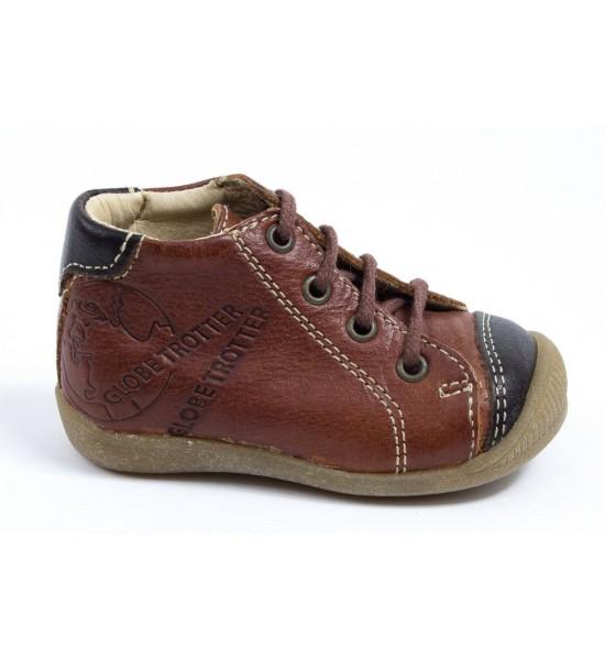boots-noe