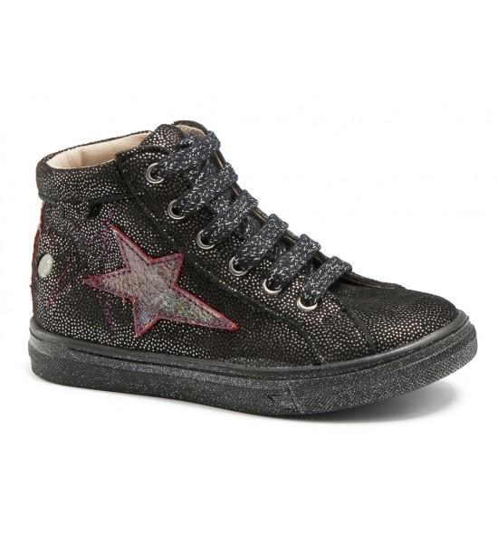 boots-marta