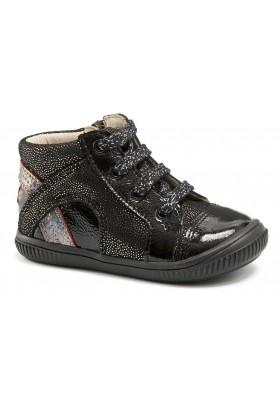 boots-rosetta