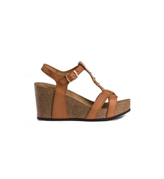 sandale-quady