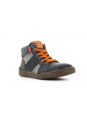 Boots wazabi