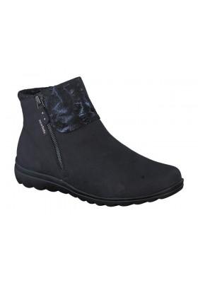 Boots catalina