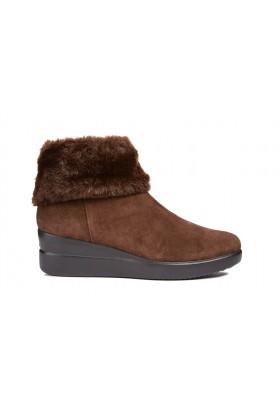 Boots d stardust c
