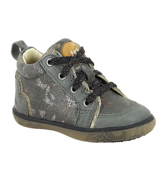 Boots mini aza