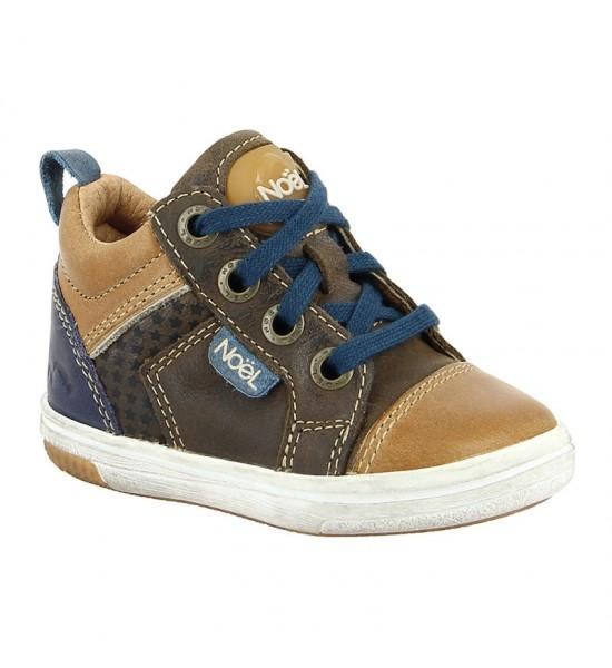 Boots mini milo
