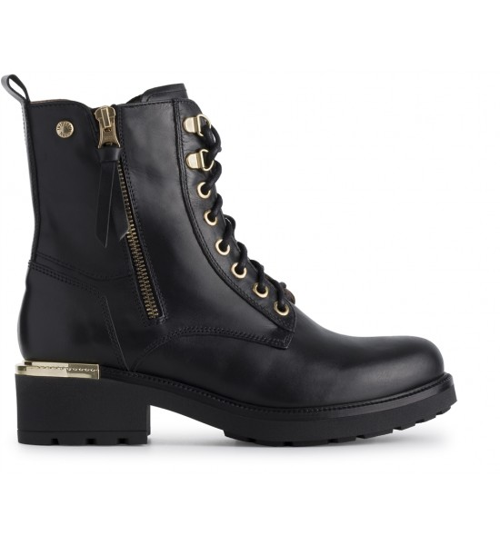 Boots 09763