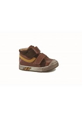 Boots omallo