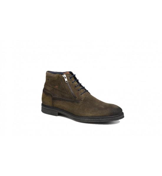 Boots f0652 brha
