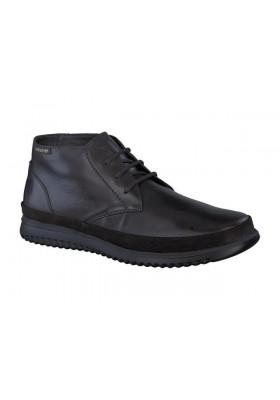 Boots tino randy