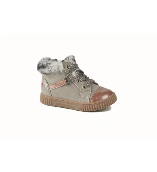 Boots orba