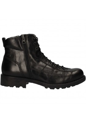 Boots 0640