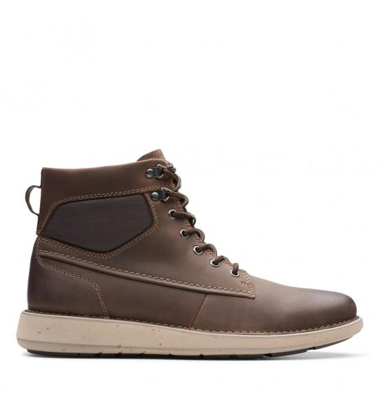 Boots un larvik peak