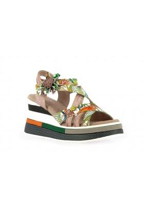 Sandale dacddyo 039