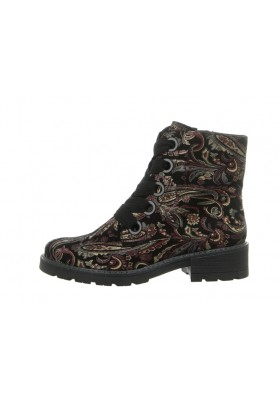 Boots 1263103-68