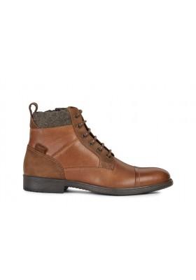 Boots u jaylon e.