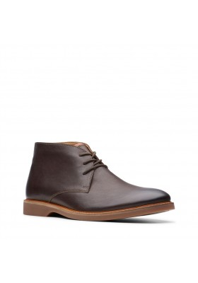 Boots atticus limit