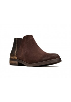 Boots demi beat