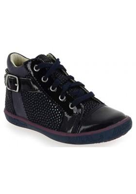 Boots mini ado