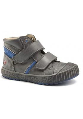 boots raifort