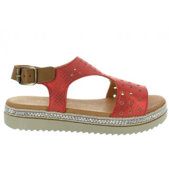 Sandale baden