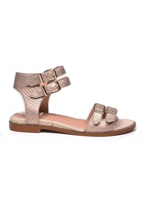 Sandale solin