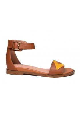 Sandale sofino