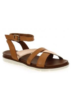 Sandale pepita