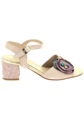 Sandale 118526
