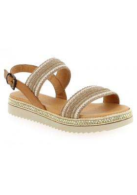 Sandale bochum