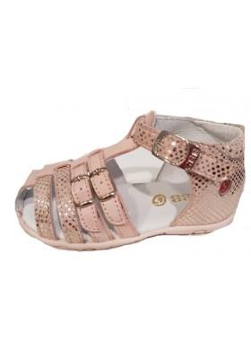 Sandale samira