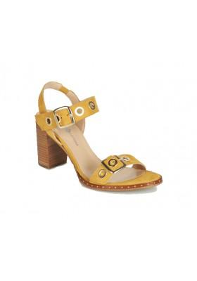 Sandale jamie