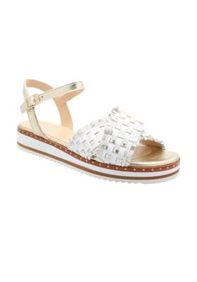 Sandale tilda